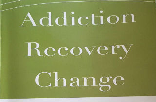 Staying sober and healthy in addiction recovery: A How-To manual (BOOK REVIEW)