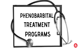 Phenobarbital Addiction Treatment
