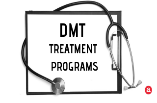 DMT Addiction Treatment