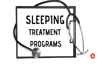 Sleeping Pill Addiction Treatment