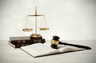 State Opioid Laws & Prescribing Limits