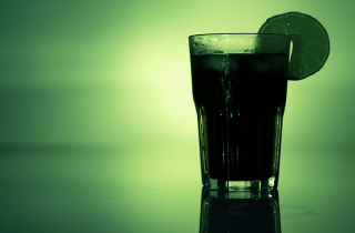 What are the real dangers of drinking & alcohol abuse?