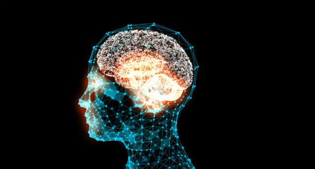 A New, Happy Direction for Neurofeedback for Addictions