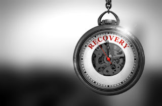 Co-addict recovery: Is it time to get help for co-addiction?
