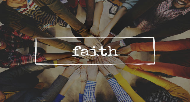 Faith in addiction recovery during The National Day of Prayer