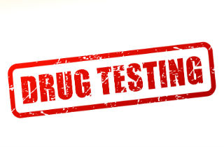 The ethics of drug testing medical professionals