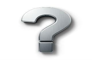 Vicodin rehabilitation: How long?