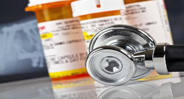 OxyContin rehab cost