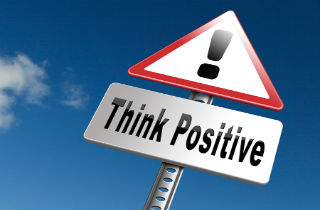 Positive Psychology in Addiction Recovery: How You Can Foster Happiness
