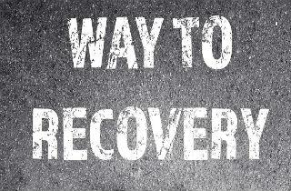 Rehab for Hydrocodone