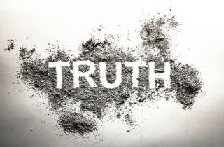 The Importance of Considering Culture (and Questioning 'Truth') in Addiction Treatment