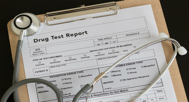 Why You Need to Drug Test Your Teenager Even If You Don't Really Want To