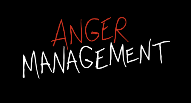 4 Tips for Managing Your Anger in Addiction Recovery