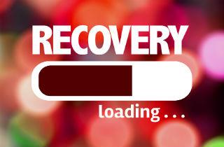 Marijuana rehab treatment: What to expect?
