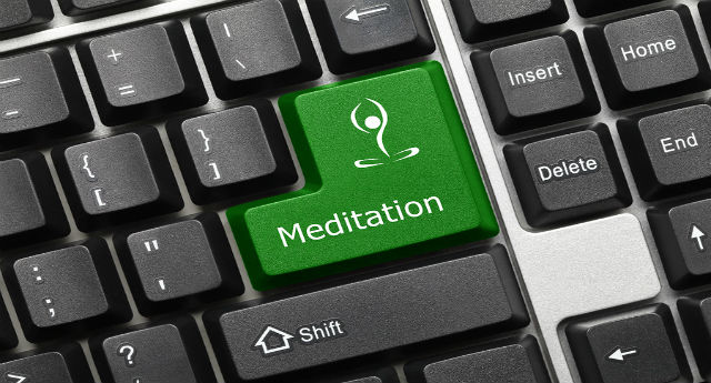 The Benefits of Meditation for Addiction