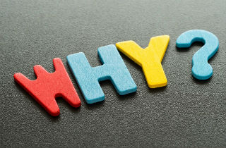 "4 Steps to Transform the ""Why Me?"" Syndrome in Addiction Recovery"