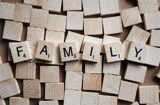 The Advantages of Family Involvement in Addiction Treatment