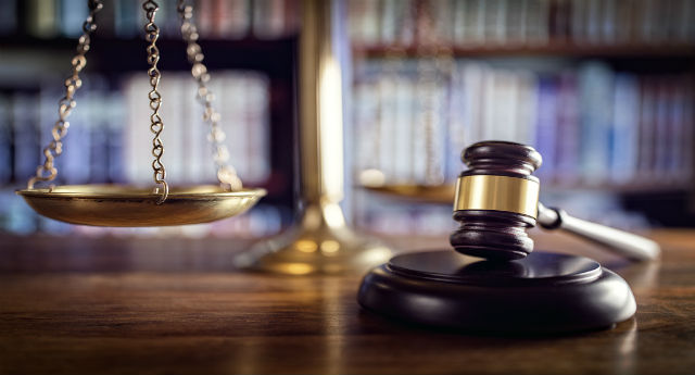 Why U.S. States Should Have Gambling Courts