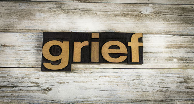 Grieving a Loved One Lost to Addiction: Silent No More