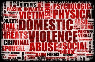 Addiction & Domestic Violence | Statistics Show Correlation