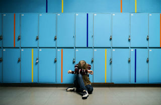 Can Bullying Lead to Drug Abuse? Yes!