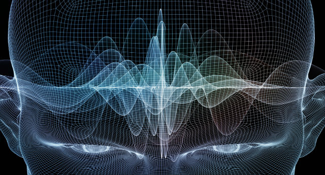 Using Neurofeedback for Addiction: 6 Uses and Ways It Can Help