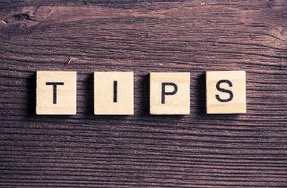 7 Drug Intervention Tips for Families