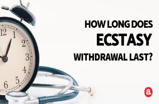 Ecstasy rehabilitation: How long?