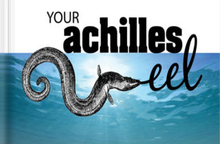 Emotional Release in Addiction Recovery: Your Achilles Eel BOOK REVIEW