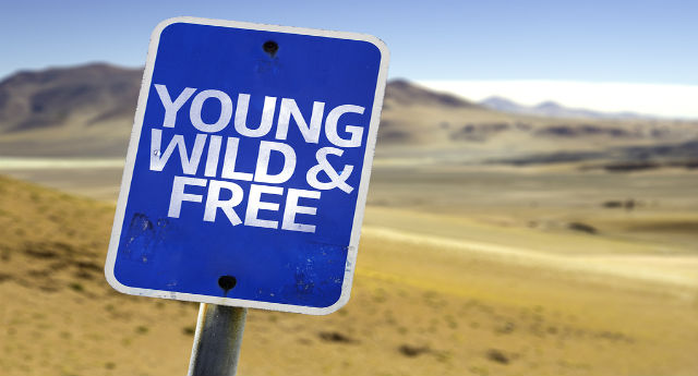 Enabling Parenting Practices: Dealing with Teen Rebellion to Prevent Addiction