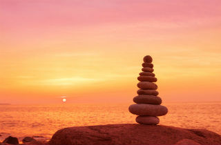 How to Find Balance in Sobriety and Addiction Recovery