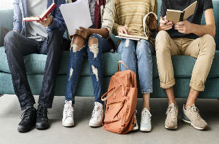 5 Teen Behaviors That MAY NOT Lead to Drug Addiction