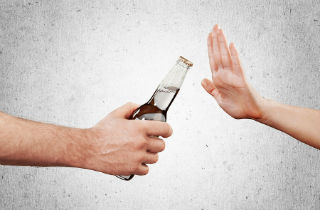 How You Can Quit Drinking For Good