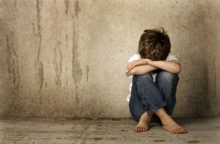 How Many Children Are Affected by Addiction in the U.S.?
