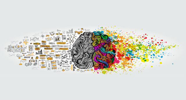 Psychoactive Substances and the Creative Process | Does Addiction Aid Creativity?