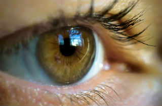The Efficacy of Eye Movement Desensitization and Reprocessing (EMDR) for Addiction Treatment