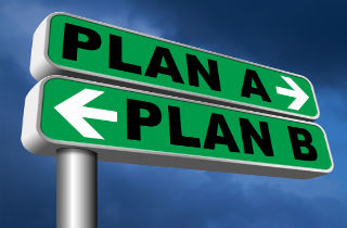 The Importance of a Plan in Addiction Recovery