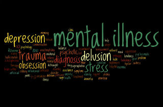 What is the Relationship Between Addiction and Mental Illness?