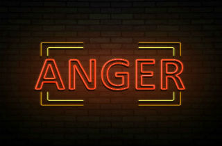 Teen Anger Management | Managing Emotions in Addiction Recovery