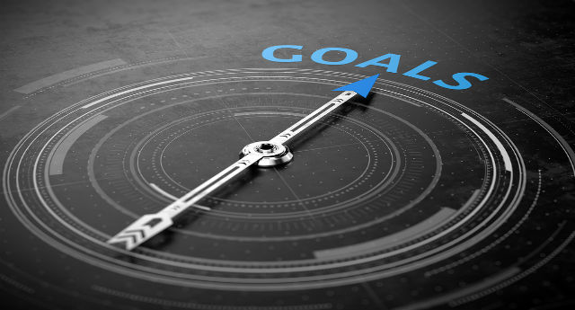 The Secret Addiction Recovery Guide | Why Goals Matter