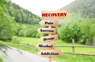 The Secret Of Successful Addiction Recovery