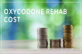 Oxycodone Rehab Cost