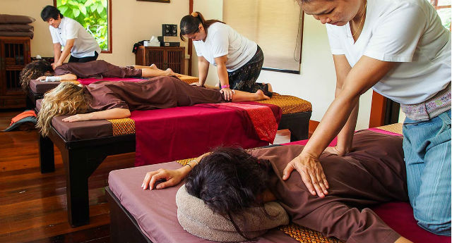8 Reasons Why People are Choosing Thailand for Rehab and Detox
