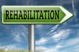 The 3 Secrets of Successful Addiction Rehabilitation