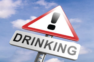 Alcohol Symptoms and Warning Signs