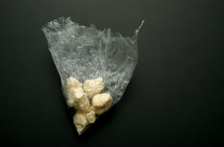 Here's What Parents Should Know About Teen Crack Cocaine Use