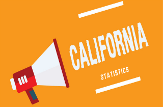 California Drug and Alcohol Statistics