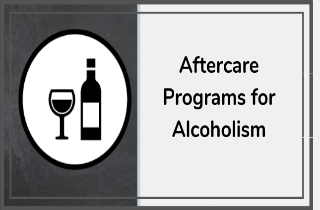 Aftercare Programs