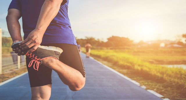 How Exercise Can Help Addiction Recovery