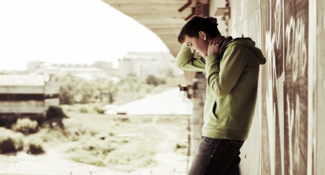 3 Signs That Your Teen Is Hiding an Addiction